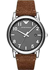 Reloj - Emporio Armani - Para Hombre - AR11070