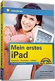 Mein erstes iPad - Videotraining (PC+MAC+Linux+iPad)