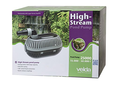 velda-126476-pompe-de-bassin-pour-installation-humide-sec-pour-max-hauteur-de-refoulement-85-m-520-w
