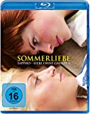 Sommerliebe (Sappho) [Blu-ray]