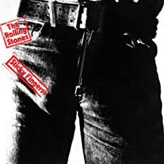 Sticky Fingers (Remastered)