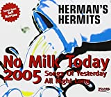 No Milk Today 2005
