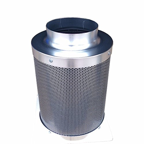 high-quality-carbon-filters-sizes-6-inch-150-300mm-hydroponics-odour-eliminator