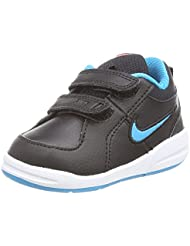 Nike Oceania 476920400, Baskets Mode Homme taille 44
