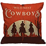 Western Pillows Review and Comparison