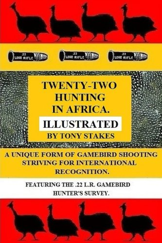 twenty-two-hunting-in-africaillustrated