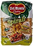 Delmonte Spirali, 500g