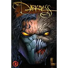 Darkness, tome 3
