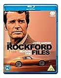 The Rockford Files [Blu-ray]