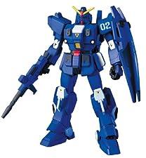 RX-79BD Blue Destiny Unit 2 GUNPLA HGUC High Grade 1/144