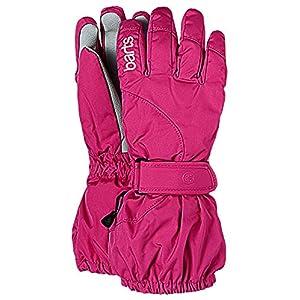 Barts Damen Handschuhe Tec