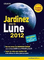 Jardinez avec la Lune 2012