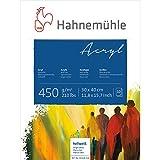Hahnemuhle Acrylic Block - 30 x 40cm