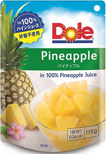 115gx6-pezzi-dole-frutta-sacchetto-ananas