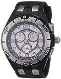 Sector 340 R3271934045, funzione cronografo - Orologio da uomo