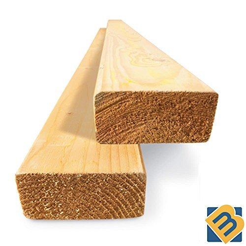 cls-timber-3x2-24-meter-select-length-quantity
