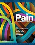 Pain: a textbook for health professionals