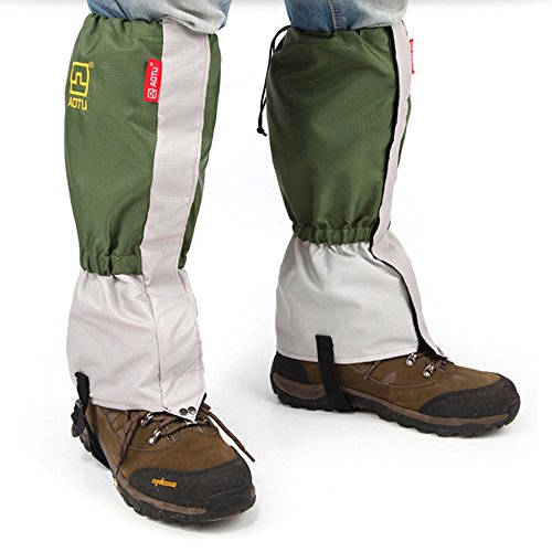 high-snow-leg-gaiters-mch-outdoor-waterproof-windproof-gaiters-leg-protection-guard-skiing-hiking-cl