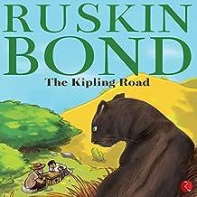 The Kipling Road