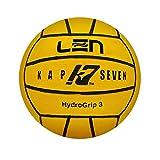 Diapolo KAP7 Wasserball Water Polo Ball LEN Official gameball Size 3