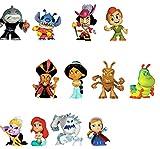 Disney Figur Mystery Minis Heroes und Bösewichte