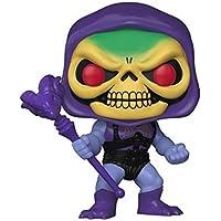 Funko Pop! - Motu S2: Battle Armor Skeletor Figura de vinilo (Funko 21806)