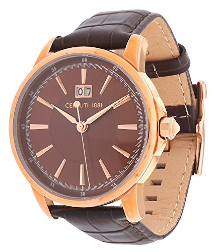 cerruti-mens-quartz-watch-with-black-dial-analogue-display-quartz-leather-cra07-2-a233b