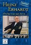Heinz Erhardt -