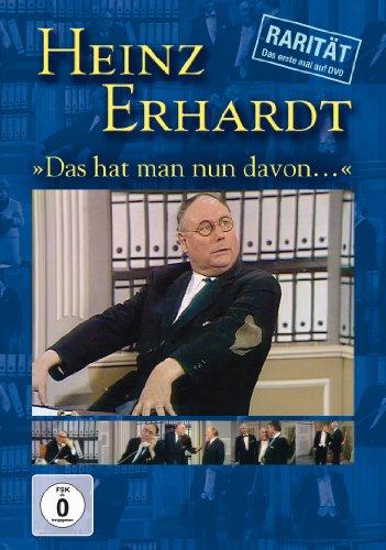 heinz-erhardt-das-hat-man-nun-davon