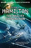 The Reality Dysfunction (Nights Dawn Book 1)