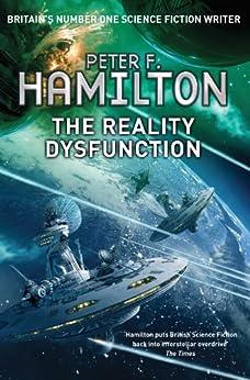 The Reality Dysfunction par [Hamilton, Peter F.]