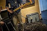 Fender Champion 100 - 6
