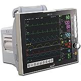 Gima 33774BM7multiparametrico Monitor
