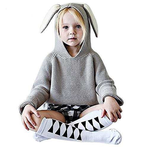 belababy-Kids-Sweaters-Baby-Boys-and-Girls-Cute-Rabbit-Ears-Knitting-Jumpers