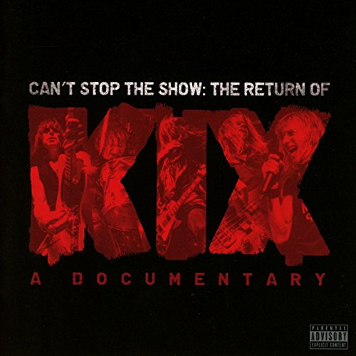cant-stop-the-showthe-returnof-kix