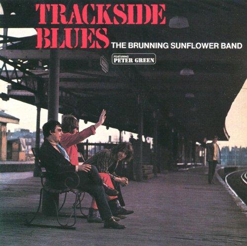 trackside-blues