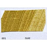 Schmincke 500ml AKADEMIE Acryl Gold Acryl 23 801 028