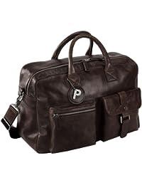 Picard Buddy Business-Tasche I Leder 41 cm