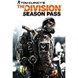 Tom Clancy's The Division - Season Pass [PC Code - Uplay]