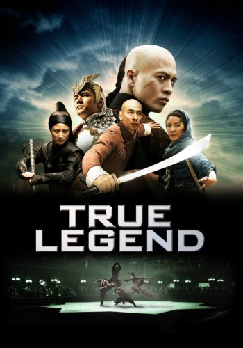 true-legend-english-subtitled