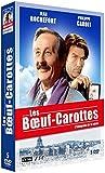 Les Boeuf-Carottes - L'Intégrale