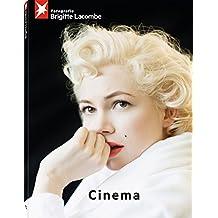 Stern Fotografie 73 - Brigitte Lacombe