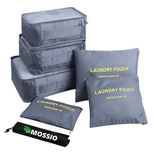 mossio-7-establece-organizador-para-maletas-bolso-del-zapato-bono-incluido-bolsas-de-embalaje-ligero