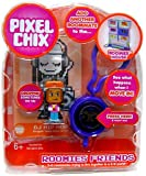 Pixel Chix Add-On Room Mate - Hip-Hopper