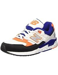 New Balance Nbm530psc - Zapatillas de deporte Hombre