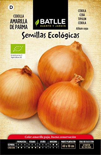semillas-batlle-651701bols-cebolla-amarilla-de-parma-eco