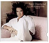 Neil Diamond: 12 Greatest Hits Vol.2 (Audio CD)