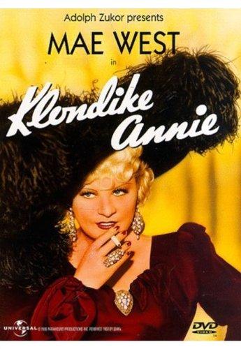 klondike-annie-dvd-1936