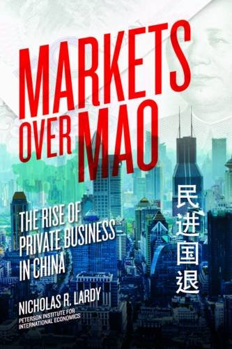 markets-over-mao