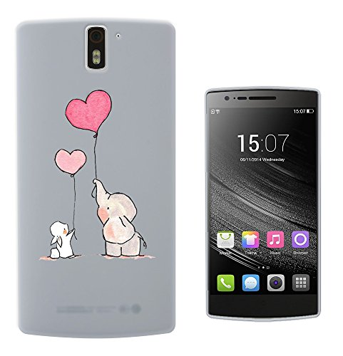 c0426-cool-fun-trendy-cute-kawaii-valentines-day-heart-love-quote-flowers-elephants-design-oneplus-o